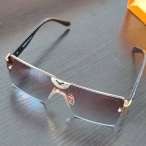 NWT street fashion Louis Vuitton Sunglasses YJ-012